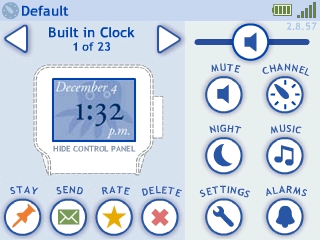 http://images.chumby.com/images/en_us/control_panel/one/main.png